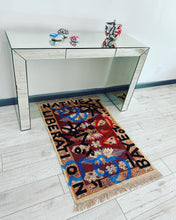 Load image into Gallery viewer, Home Decor - Rug