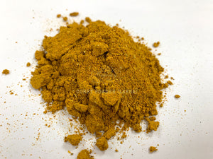 Malaysian Laksa Curry Powder
