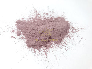 Onion Powder (Pink)