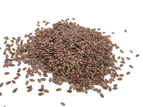Flaxseeds (Brown)