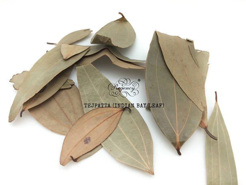 Tejpatta (Indian Bay Leaf)
