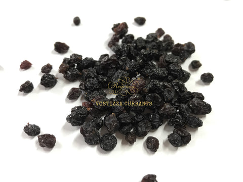 Vostizza Currants