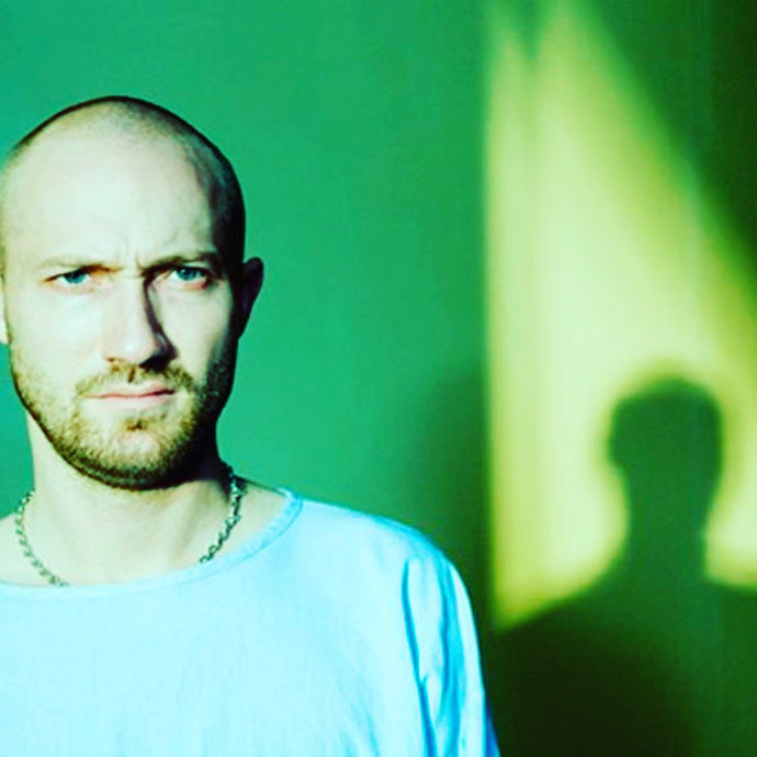 🌱FRESH PAUL KALKBRENNER 🌱