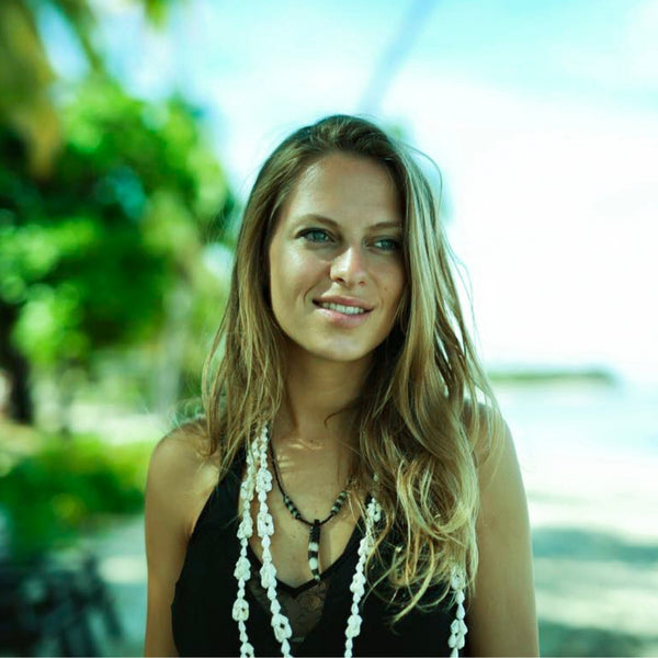 🌱FRESH NORA EN PURE 🌱