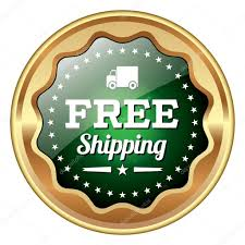 free shipping on all USA orders at Warner Pet Products