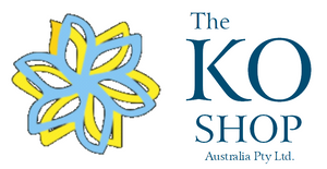 The KO Shop Australia Pty Ltd
