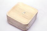 "Large Square Plates (10"") - The KO Shop Australia New Age Productd"