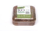 "Square Plates Small (6"") - The KO Shop Australia New Age Productd"