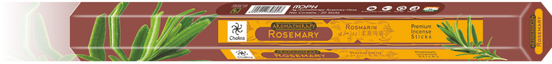 ROSEMARY - The KO Shop Australia Wholesale Suppliers Distributors of New Age Products & Natural Incense
