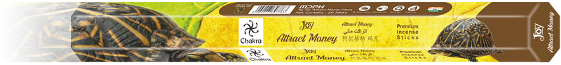 ATTRACTS MONEY - The KO Shop Australia Wholesale Suppliers Distributors of New Age Products & Natural Incense