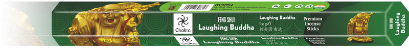 LAUGHING BUDDHA - The KO Shop Australia Wholesale Suppliers Distributors of New Age Products & Natural Incense