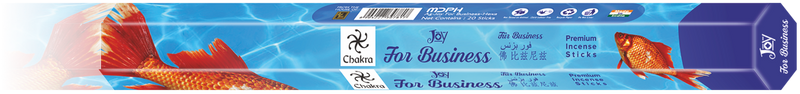 FOR BUSINESS - The KO Shop Australia Wholesale Suppliers Distributors of New Age Products & Natural Incense