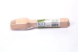 Birchwood Forks - The KO Shop Australia New Age Productd