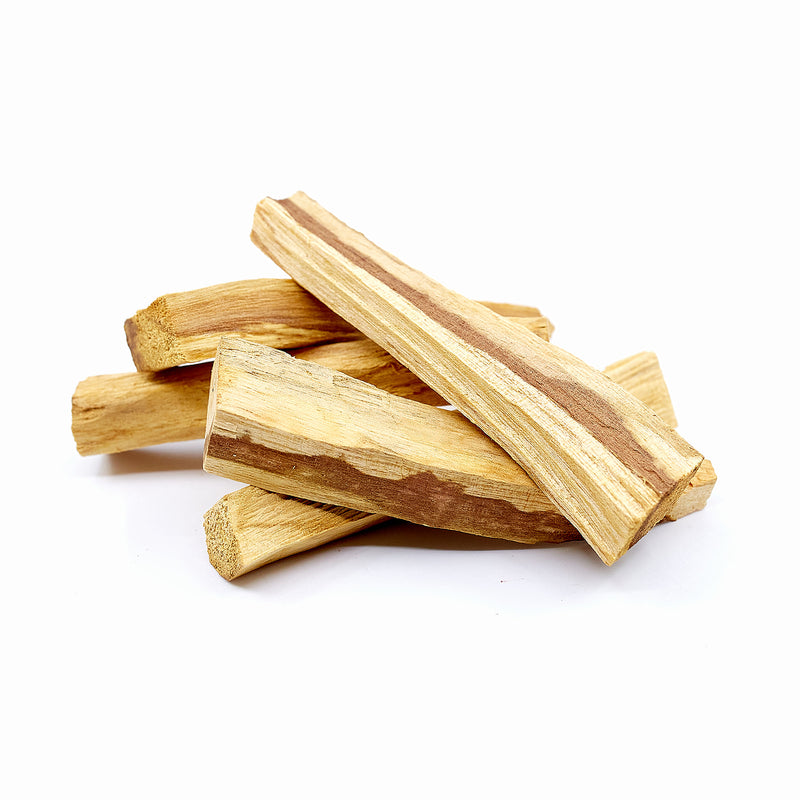KO Palo Santo-1Kg Bulk - The KO Shop Australia Wholesale Suppliers Distributors of New Age Products & Natural Incense