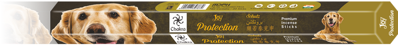 PROTECTION - The KO Shop Australia Wholesale Suppliers Distributors of New Age Products & Natural Incense