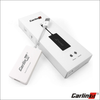 Car adapter Android & IOS - CARLINKIT®