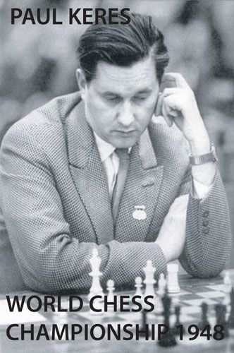 World Chess Championship 1948