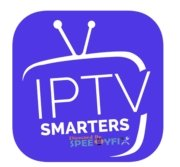 How to activate IPTV Smarters pro ?