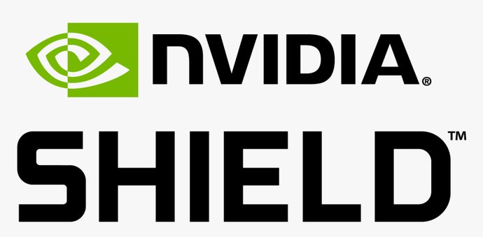 How to Install IPTV Smarters on Nvidia Shield?
