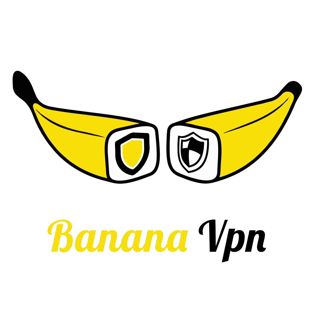 BannaVPN Application
