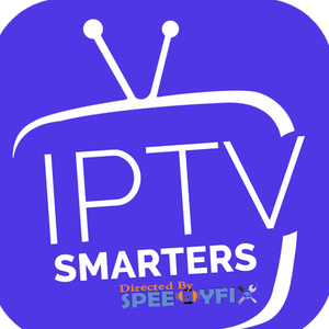 "1 Month - Global ""Worldwide"" IPTV with more than 4000+ Channels and 4000+ VOD"