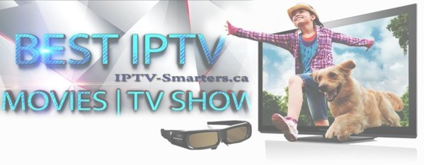 Renew iptv smarters subscription to extend your account expiration date