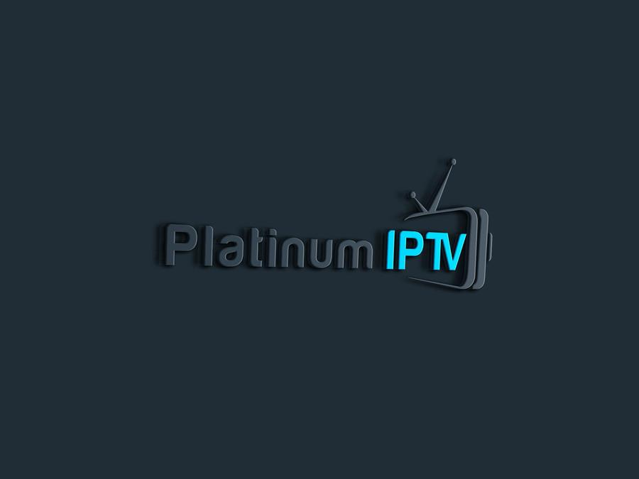 "Renew Platinum subscription- Global ""Worldwide"" IPTV with more than 5000 + Channels - Full HD - 3D & 4K"
