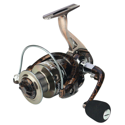 fishing,spinning reel,best spinning reel,chinese spinning reel,ultralight fishing reel testing,best spinning reels,digital fishing reel,low cost fishing reel,raft fishing reel,latest spinning reels 2019,how to choose a spinning reel,colorido spinning reel,best spinning reels 2019,spinning reel review,spinning reel reviews,colorido fishing reel,top spinning reels,fishing reel,budget fishing reel test