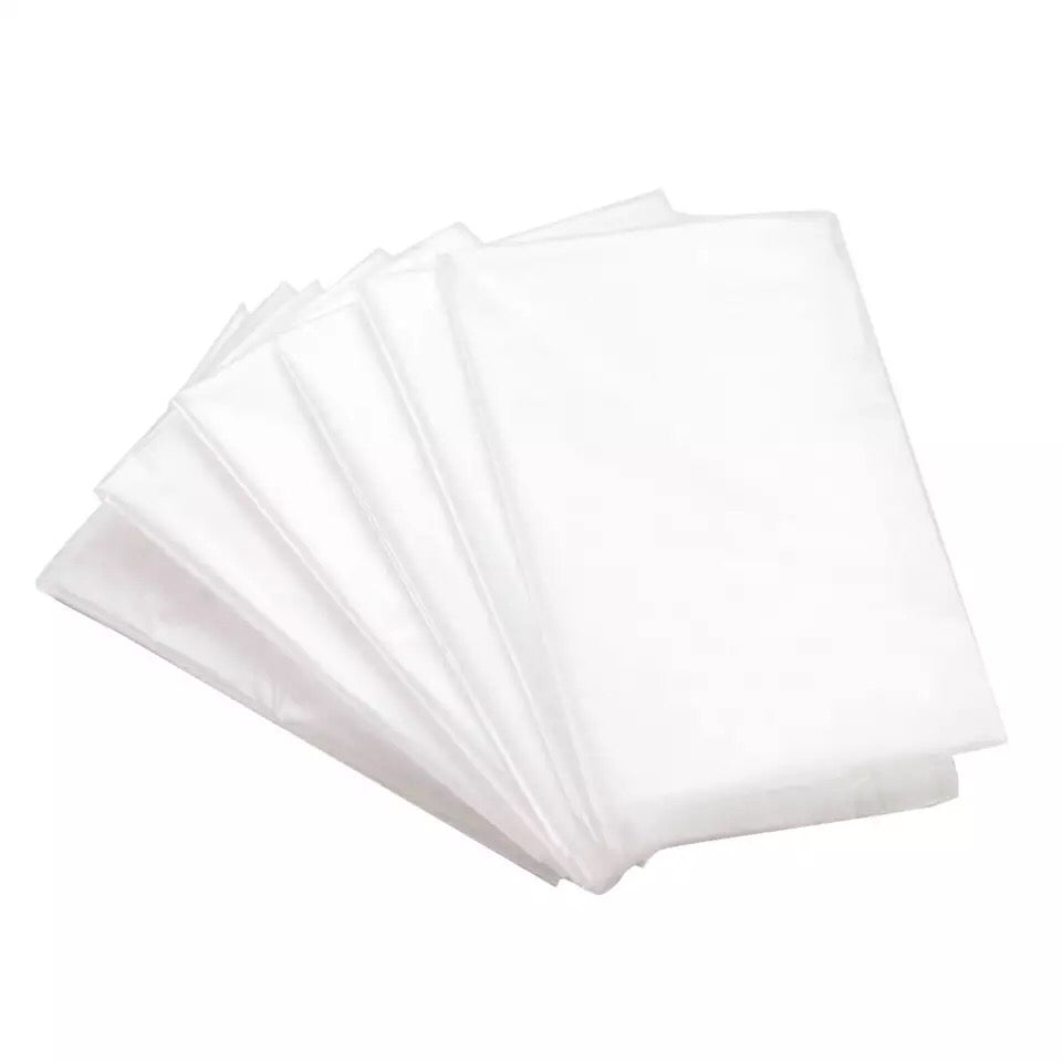 Stupendous 50 Pcs Lot Travel Disposable Toilet Seat Cover Gmtry Best Dining Table And Chair Ideas Images Gmtryco