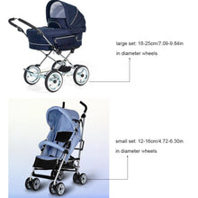 Load image into Gallery viewer, umbrella stroller,best umbrella stroller,stroller,travel stroller,best baby stroller,best umbrella strollers,best lightweight stroller,stroller review,umbrella stroller review,best baby strollers,strollers,baby stroller,best compact stroller,best stroller,lightweight stroller,best lightweight stroller 2017,umbrella strollers,baby,best strollers,best lightweight stroller for travel,best baby stroller 2017,baby gear