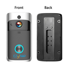 Load image into Gallery viewer, Smart Doorbell Camera Wireless