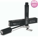 Black Volumising Mascara 7ml