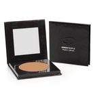 Pressed Powder SPF15 – Caramel Medium