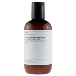 Superfood Shine Conditioner 250ml