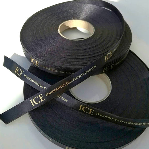 continuous-printed-logo-ribbon-for-gift-wrapping