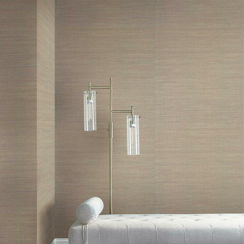 Mayana Hemp roomset