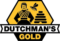 DUTCHMAN'S GOLD