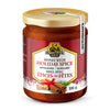 Holiday Spice Honey 330 g