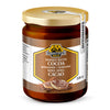 Honey With Cocoa 330 g