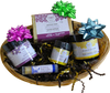 Beauty and the Bee Gift Basket