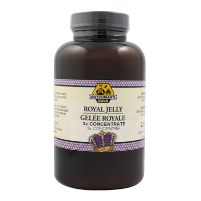 Royal Jelly Powder