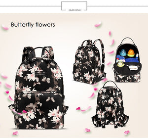 'City Slicker' - Butterfly Flowers