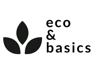 eco and basics