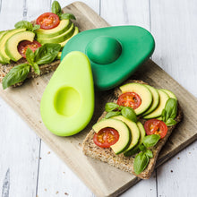 Load image into Gallery viewer, Avocado Huggers - 2 pack