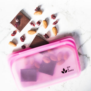 Snacks on the Go Bundle