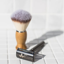 Load image into Gallery viewer, Eco Friendly Safety Razor