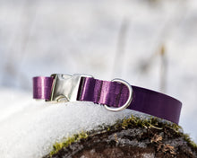 Load image into Gallery viewer, Amethyst Collar - The Gemstone Collection