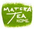 Matcha Tea Home