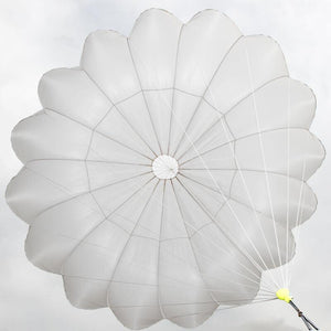 Mayday Rescue Parachute