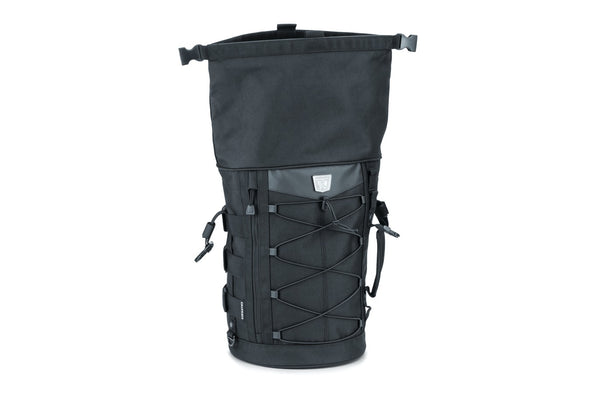 Momentum Deadbeat Duffle Bag
